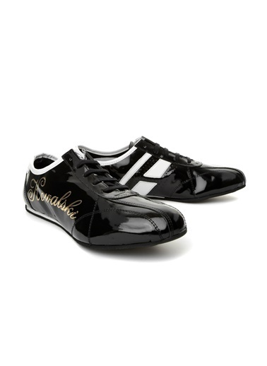 Kowalski Sneakers Siyah